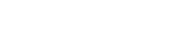 Accountancy Extra_All White Logo_RGB